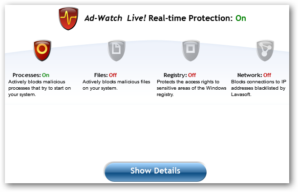 using-ad-watch-live