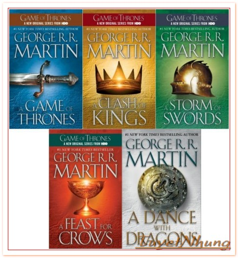 george-martin-song-fire-ice-game-of-thrones