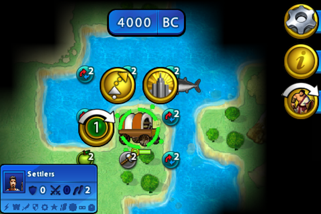 Civ-Rev-iphone-ap-game