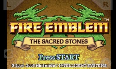 fire-emblem-android-emulator-gba