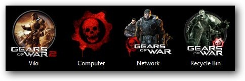 gears-of-war-theme-icons