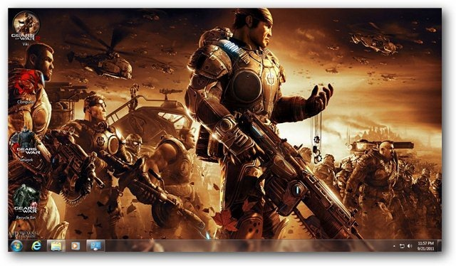 gears of war 3 game free download for windows 7