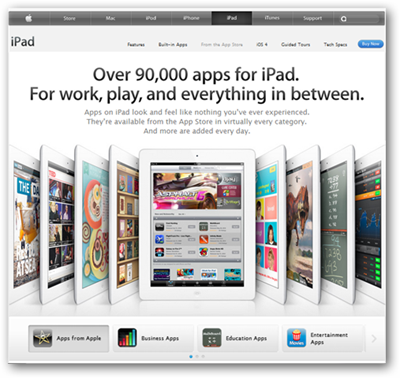 ipad-apps-apple-app-store
