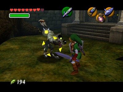 Ocarina-of-Time-zelda-legend-of