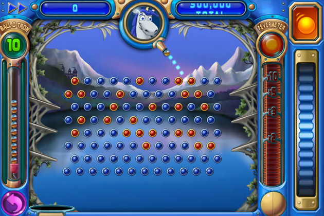 Peggle-pop-cap-iphone-game