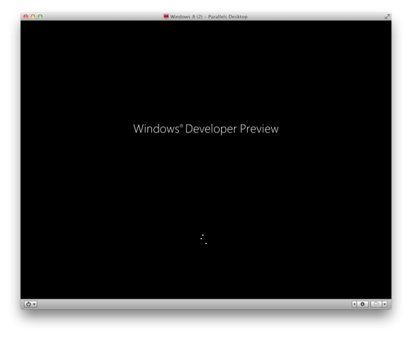 Parallels_WindowsDevPrev