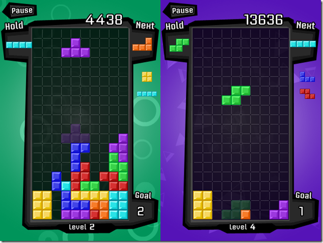 tetris-iphone-game-app