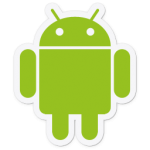 android icon large