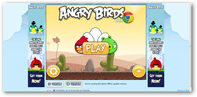 chrome-birds-angry-google-rovio