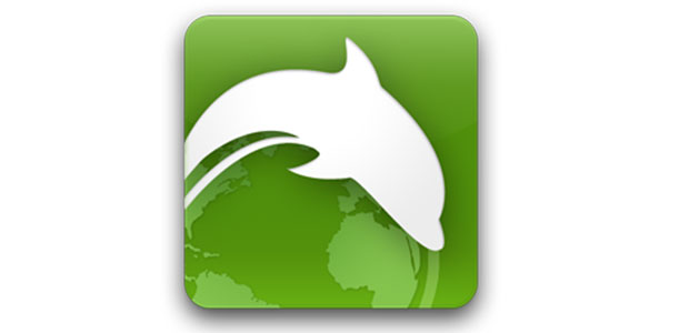 Dolphin_Browser_HD