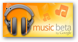 google music beta web app for iphone and ipod touc