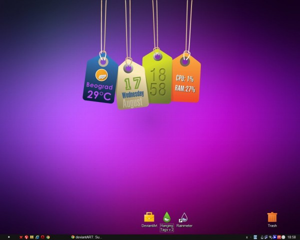 hanging_tags_rainmeter_by_partibrejkers