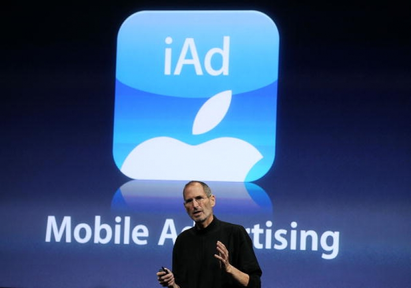 steve-jobs-apple-ipad-ads