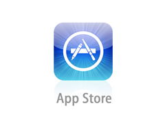 apple app store ios iphone ipod touch