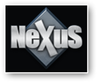 intro-nexus dock