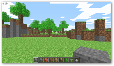 minecraft-classic-indie-mojang