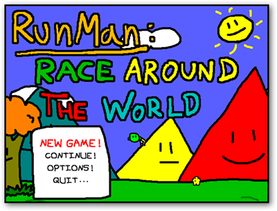runman-race-around-the-world-free-pc-game