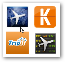 top 10 travel apps for android