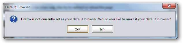 how to change default browser in explorer