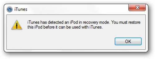 itunes-downgrade-ipod-dfu