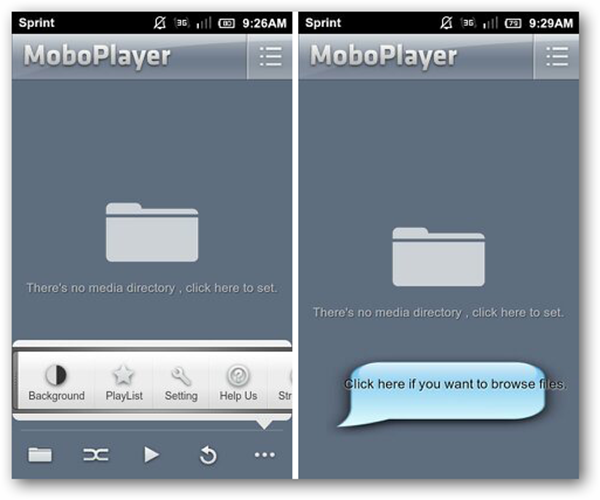 Moboplayer-android-video