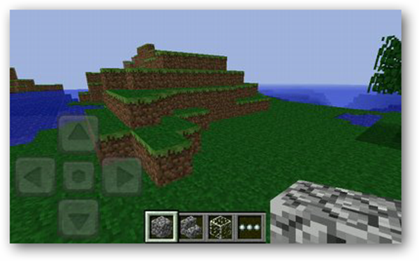 mpe-android-wilderness-mojang