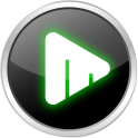 MoboPlayer-android-video-player-app
