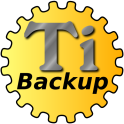 Titanium-Backup-android-rooting-app