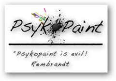 psykopaint-intro