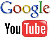Google+ and YouTube