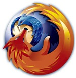 Firefox and Thunderbird