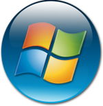 Windows-7-Orb-logo
