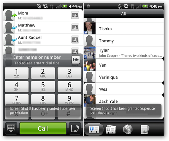 stock-android-dialer-phone