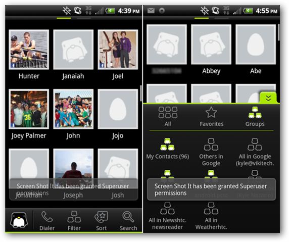 android-dialer-and-contacts-app