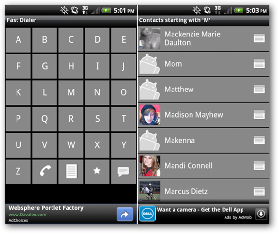 fast-dialer-android-app