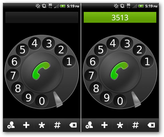 old-school-analog-dialer-android