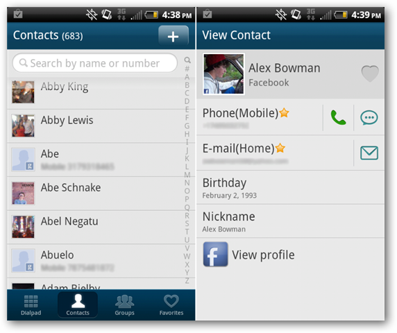go-contacts-ex-dialer