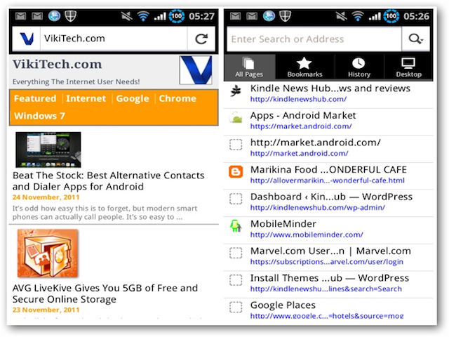 Firefox-Android-Browser-App
