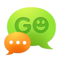 Go SMS Pro Android Messaging App