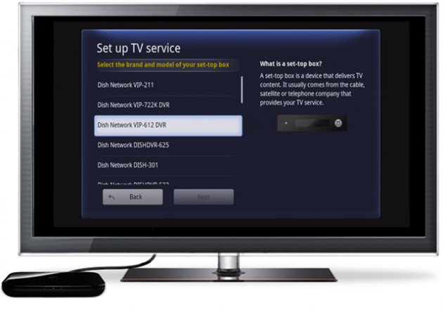 Best internet tv options 2016