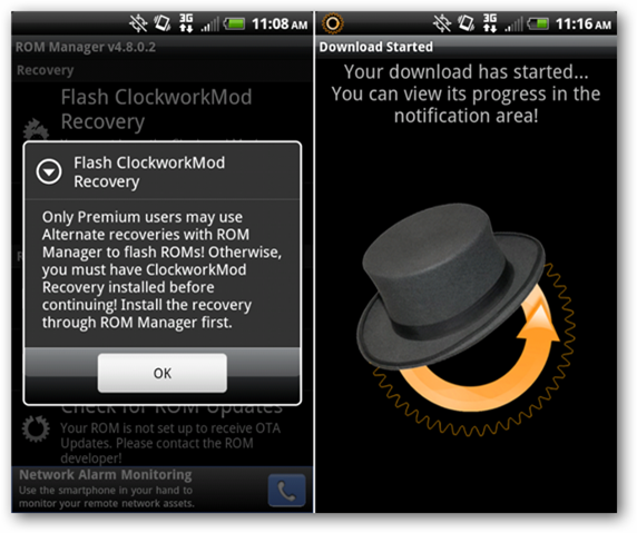 rom-manager-android-clockworkmod-rooting-custom-roms