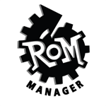 rom-manager-logo-android-market-rooting
