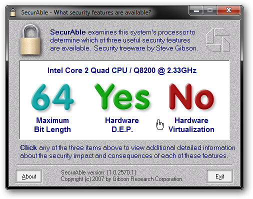 3 Easy Ways to to Check If Your Processor Supports