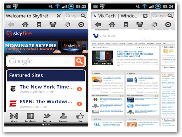Skyfire-Android-Browser-App