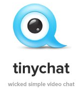 tinychat chat rooms