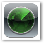 findmyiphoneapp icon