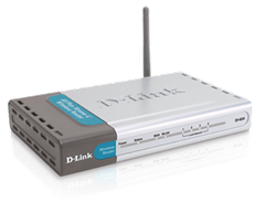 wireless-router-internet-connection-tethering