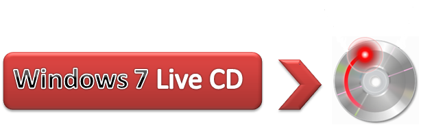 Windows 7 Live CD