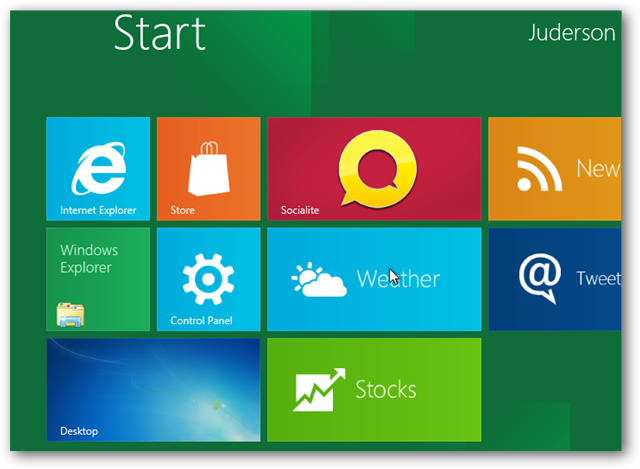 windows-8-log-in-screen