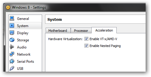 cpu-acceleration-virtualbox